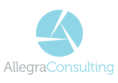 Allegra Consulting banner