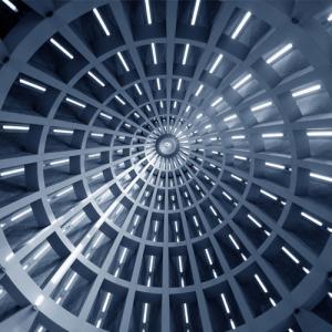 Circle concept